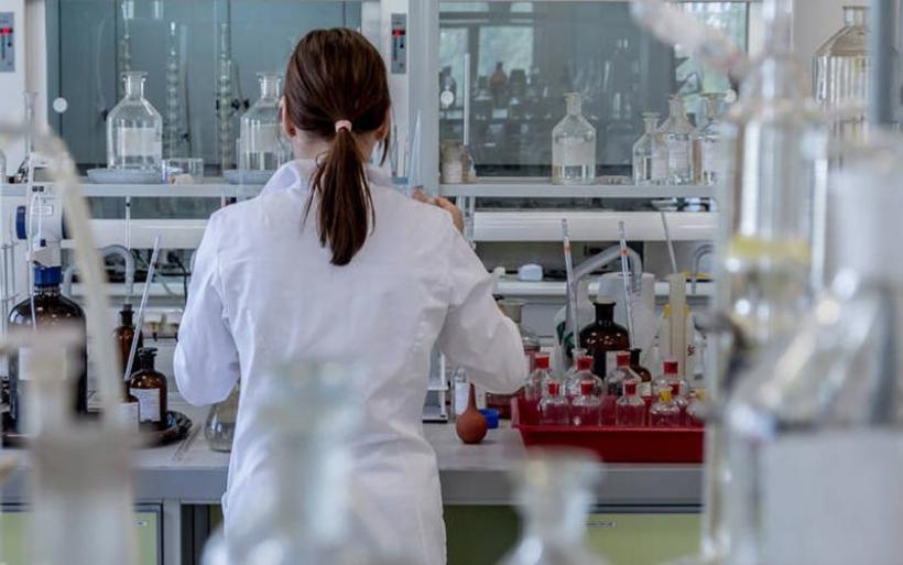 Οι επιστήμονες προειδοποιούν: Αυτές είναι οι δέκα απειλές για την παγκόσμια υγεία