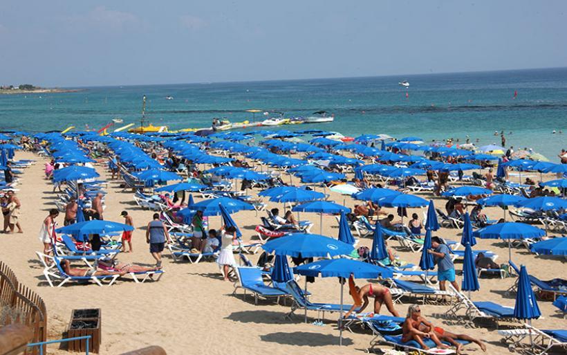 Κύπρος: Ξυλοκόπησαν δημοτικό σύμβουλο που ψήφισε οι παραλίες να επιστρέψουν στο δήμο