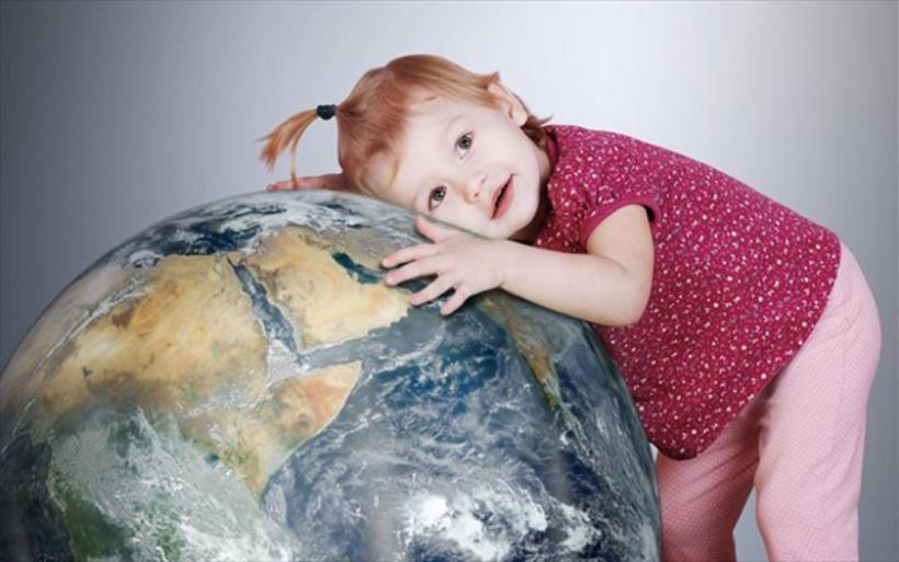 Πανελλήνιο συνέδριο στην Καρδίτσα για την κλιματική αλλαγή