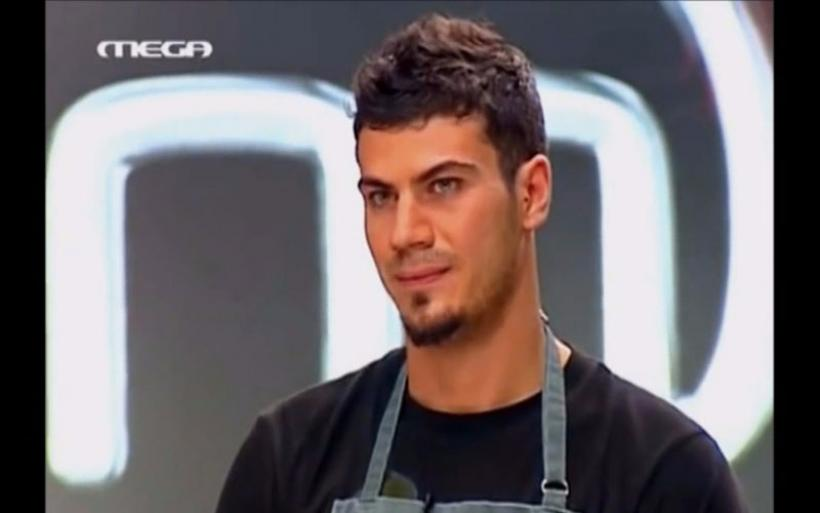 Ποιός κριτής είχε κόψει τον Ακη Πετρετζίκη από τις οντισιόν του Master Chef;