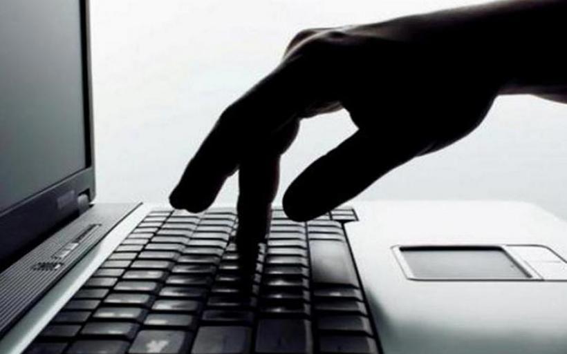 Εξιχνιάσθηκαν υποθέσεις απάτης με «μαϊμού» πωλήσεις αυτοκινήτων μέσω Διαδικτύου