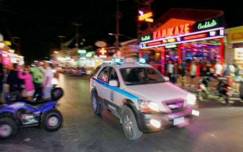 Ζάκυνθος: Το όνειρο έγινε εφιάλτης. Τα βίντεο κατέγραψαν την άγρια δολοφονία του 23χρονου