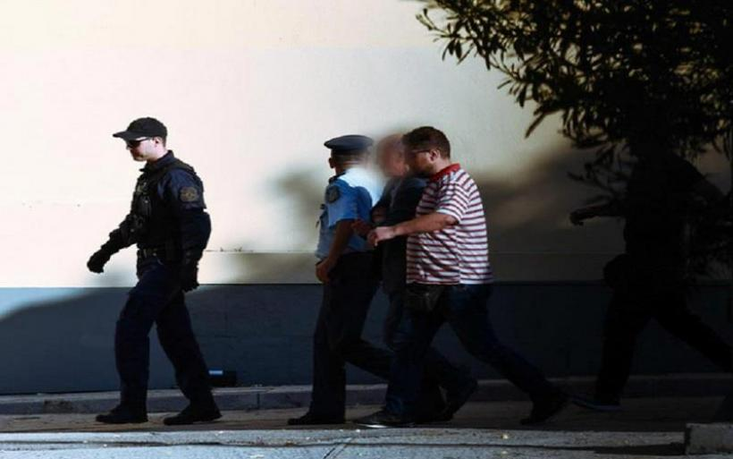 Θάνατος Ζακ Κωστόπουλου: Νέα προθεσμία στον κοσμηματοπώλη λόγω...ελλιπούς δικογραφίας