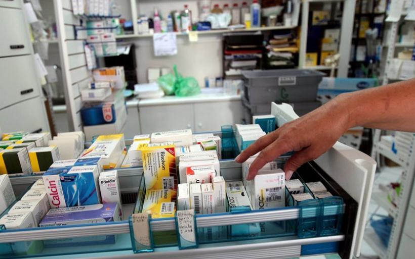 Νιτροζαμίνη: Ποια είναι η καρκινογόνος ουσία που εντοπίστηκε σε φάρμακα για το στομάχι