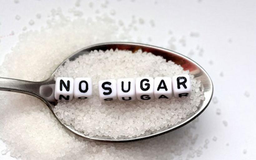 Ποιες τροφές αποτελούν ιδανικό υποκατάστατο της ζάχαρης;