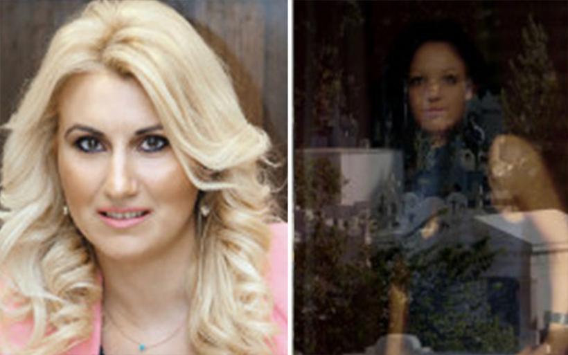 H δικηγόρος της άτυχης εφοριακού επιβεβαιώνει: Η Δώρα είχε λάβει απειλητικό μήνυμα πριν τη δολοφονία της