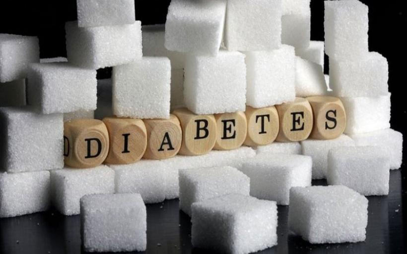 Χαμόγελα για τους διαβητικούς-Πλέον δεν θα χρειάζεται να τρυπούν το δάχτυλό τους με βελόνα