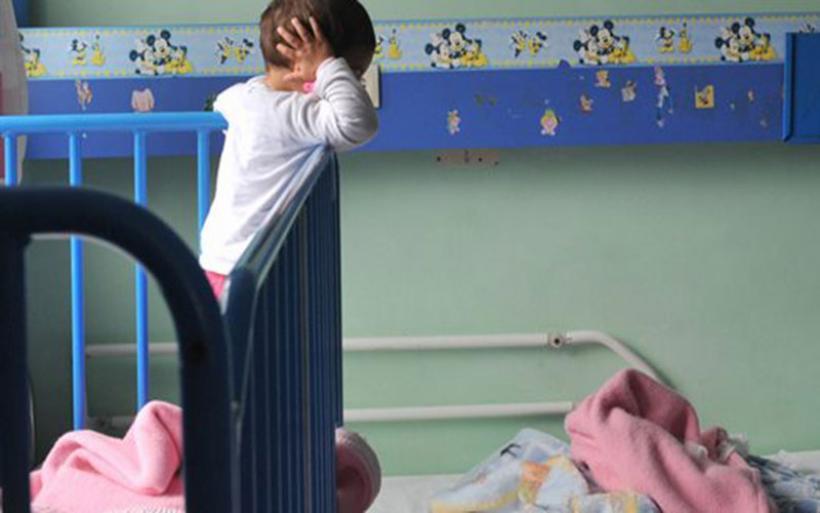 Πέθανε 8χρονο κοριτσάκι από τον ιό της γρίπης Η1Ν1