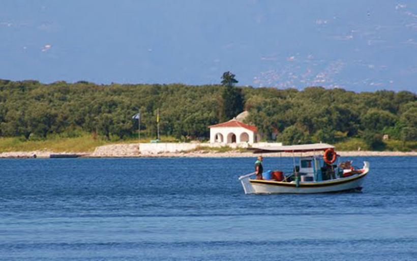 Αντιδρούν οι αλιευτικοί σύλλογοι Μαγνησίας σε υπουργική απόφαση για «καταστρεπτικά εργαλεία»