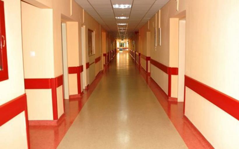 Τα «επικίνδυνα» ελληνικά δημόσια νοσοκομεία σε δημοσίευμα του Guardian