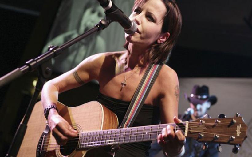 Την Τρίτη στην Ιρλανδία η κηδεία της τραγουδίστριας των Cranberries