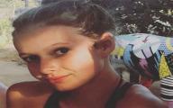 Η Γκουίνεθ Πάλτροου δημοσίευσε σπάνια φωτογραφία της κόρης της -Είναι ολόιδιες