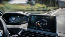 """Peugeot 3008 Hybrid: Οι 6 λόγοι που ο """"λέοντας"""" ερεθίζει!"""