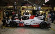 Ο Alonso στην Toyota με στόχο να πετύχει το Triple Crown