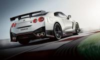 Tο Nissan GT-R μπορεί να συνεχίσει έως το 2027