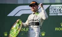 Το πρόγραμμα του Grand Prix του Μπαχρέιν