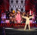 Madwalk 2019: Όλα όσα έγιναν στο φαντασμαγορικό show που συνδυάζει μόδα & μουσική!