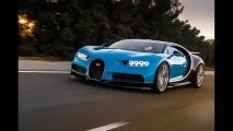 Με ποιο καινούργιο super car κυκλοφορεί ο Christiano Ronaldo