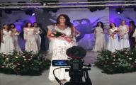 Με μεγάλη επιτυχία ολοκληρώθηκε ο 4ος Πανθεσσαλικός Διαγωνισμός Ομορφιάς