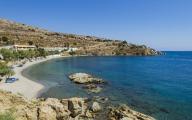 Το «αθόρυβο» νησί με εικόνες βγαλμένες σαν από καρτ ποστάλ