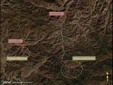 Β. Κορέα: Στο φως νέα μυστική εγκατάσταση με βαλλιστικούς πυραύλους