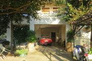 ΠΩΛΕΙΤΑΙ μονοκατοικία στην Αμαλιάπολη