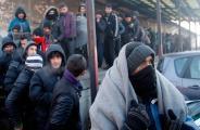Πολικό ψύχος σε όλη την Ευρώπη - Δεκάδες νεκροί σε Πολωνία, Βουλγαρία και Ιταλία