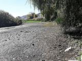 Η παρατεταμένη ανομβρία στην Ελλάδα έχει επηρεάσει δραματικά τις λίμνες της χώρας μας - «Στεγνώνει» η λίμνη της Καστοριάς