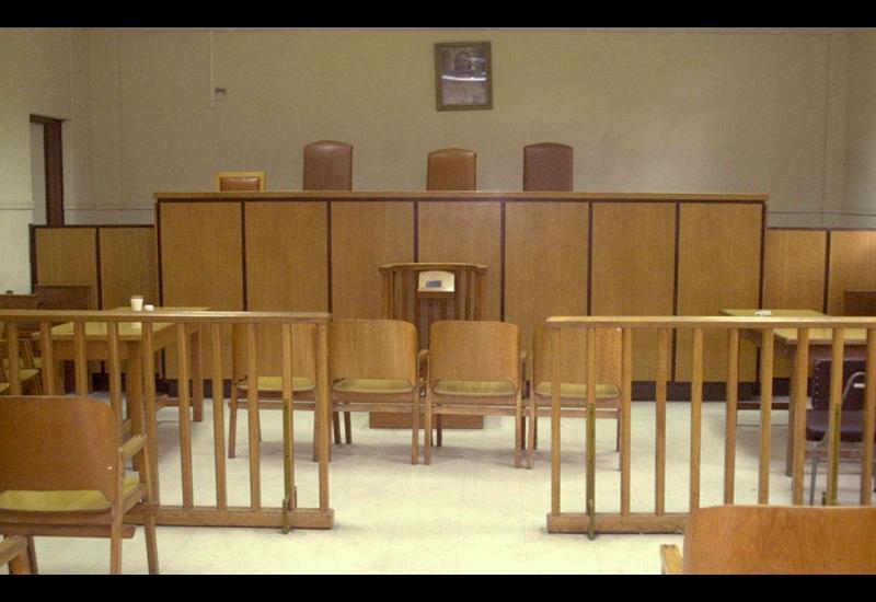 Εξετάστηκαν μάρτυρες για το στυγερό έγκλημα στον Αλμυρό