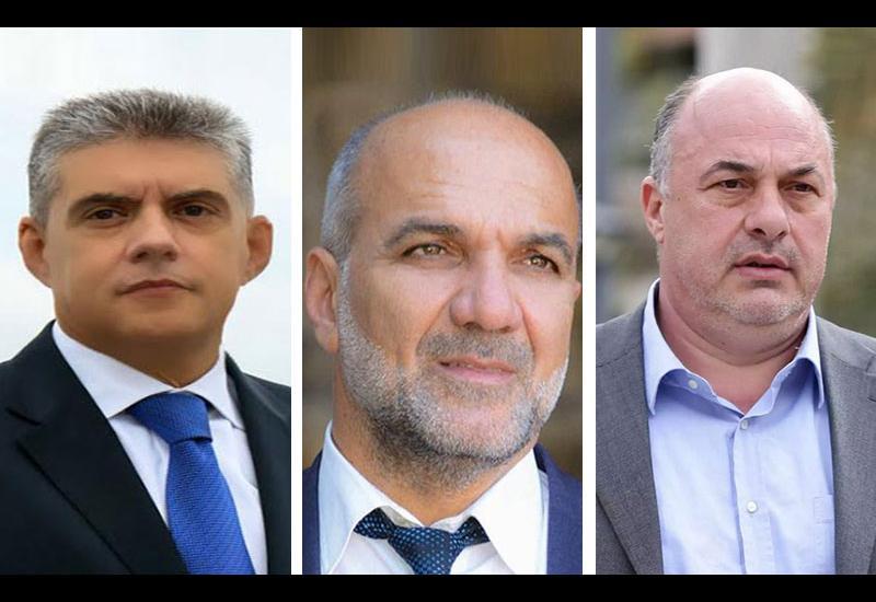 Ποια περιουσιακά στοιχεία δηλώνουν στο πόθεν έσχες ο περιφερειάρχης και οι δήμαρχοι της Μαγνησίας