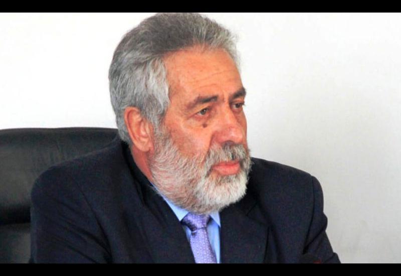 Δυο κατηγορούμενοι για συκοφαντική δυσφήμιση σε βάρος του Δημάρχου Αλμυρού