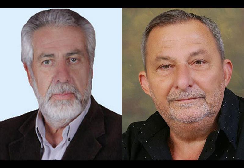 Η απάντηση δημάρχου Αλμυρού και η ανταπάντηση Χρ. Καραζούπη στην ανακοίνωση Εσερίδη