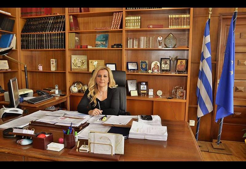 Τρεις σημαντικές εκδηλώσεις το προσεχές Σαββατοκύριακο με τη στήριξη της Περιφέρειας Θεσσαλίας-Π.Ε. Μαγνησίας και Σποράδων