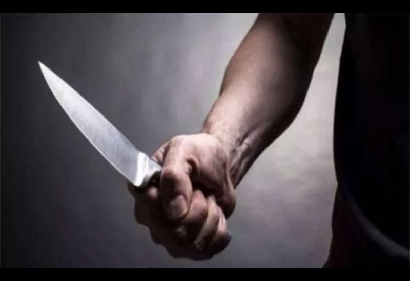 «Σφήκα» ο φονιάς της Νέας Αγχιάλου – «Θόλωσε» όταν το θύμα τού είπε ότι η σύζυγός του θα του πάρει τα παιδιά